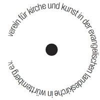 Logo Verein für Kirche und Kunst